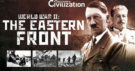 film perang online ww ii the eastern front 10 disk toko online film
