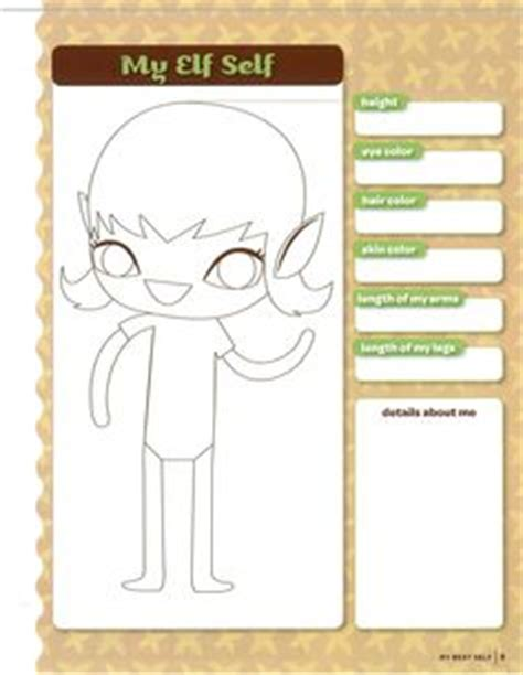printable brownie elf 1000 images about girl scouts on pinterest girl scouts