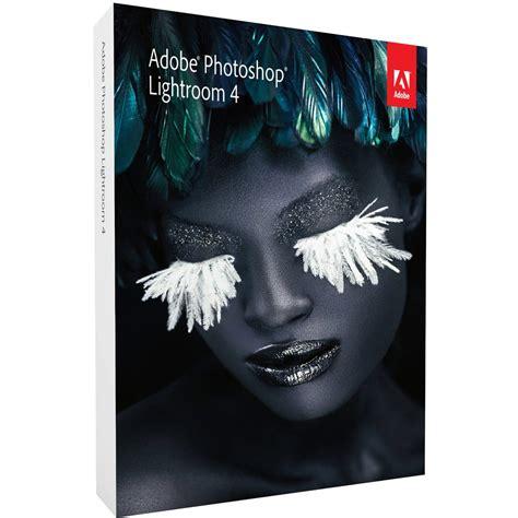 I Iv Lightroom Preset Adobe Lr adobe lightroom 4 2 7 2 add d600 nef support nikon d600