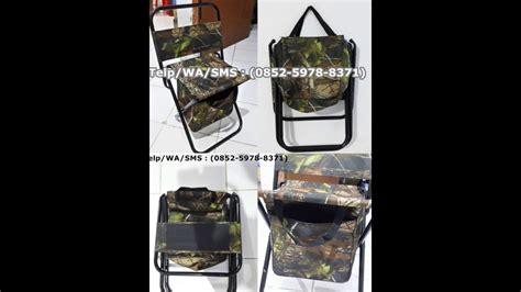 Kursi Plastik Di Palembang 0852 5978 8371 jual kursi lesehan di palembang harga