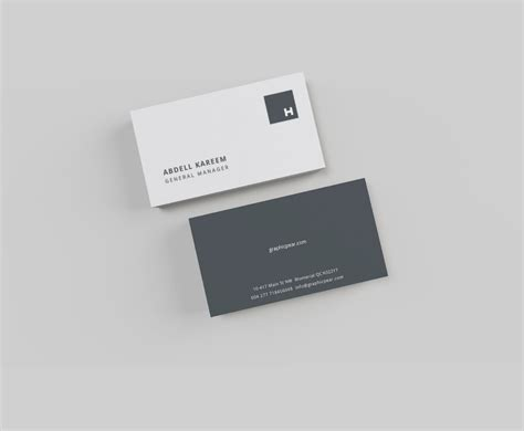 Business Card Template Pdf by Business Card Template Pdf Shatterlion Info