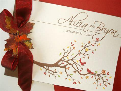 como imprimir tarjetas de invitacion en fotos como hacer una tarjeta de invitacion las mejores ideas