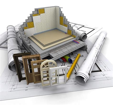 Building Supply by Guidelines For Selection Of Quality Construction Material