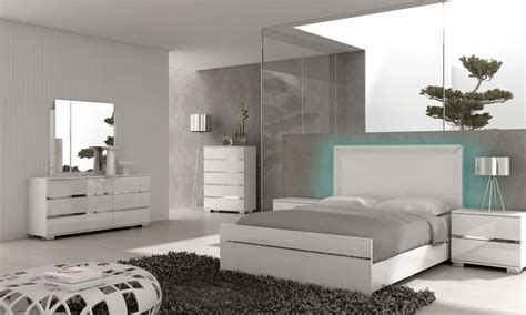 girls bedroom set white girls white bedroom sets beautiful white bedroom sets