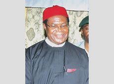 Okwesilieze Nwodo - Wikipedia House Doctor