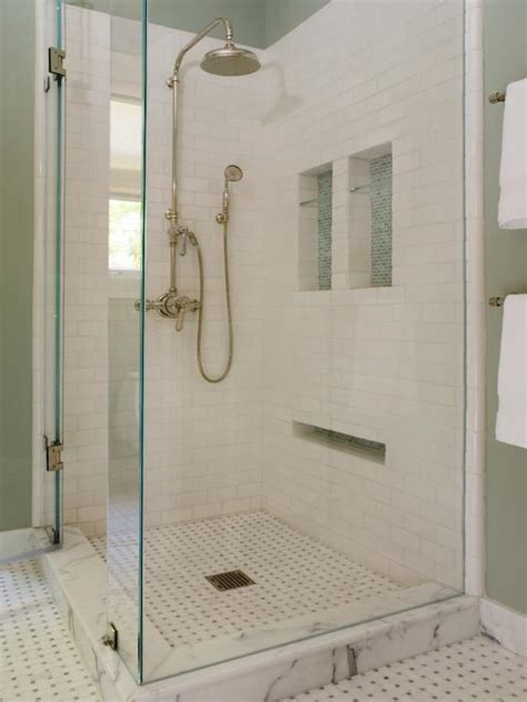 tiled shower ideas for bathrooms recommended tile shower designs to your bathroom design midcityeast