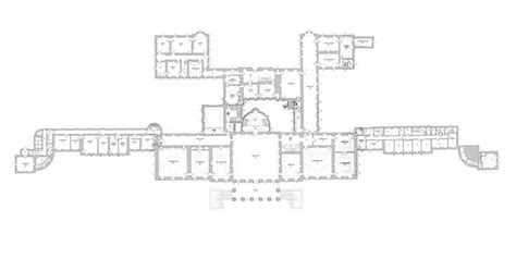 wentworth woodhouse floorplan 17 best images about wentworth woodhouse on stables austen and ground floor