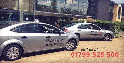 book taxi saffron walden select cars saffron walden taxi service