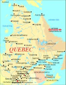 Quebec Canada Map by 404 Page Not Found Error Ever Feel Like You Re In The