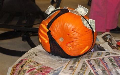 wildly inappropriate pumpkins    shocking