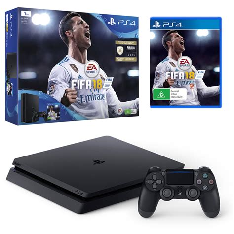 playstation 4 console bundles ps4 playstation 4 console bundles accessories