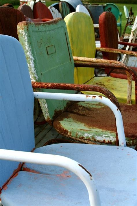 Motel Chairs Vintage by 17 Best Images About Vintage Motel Chairs On