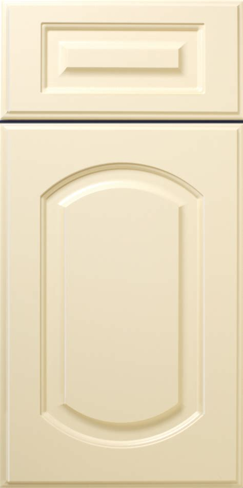 3d Laminate Cabinet Doors by Arched Raised Panel 3d Laminate Cabinet Doors S411