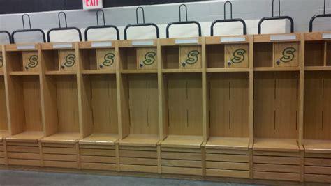 locker room furniture locker room accessories furniture