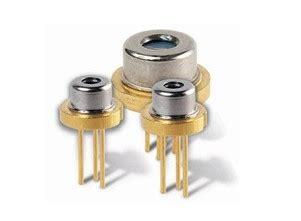 940nm laser diode jg international 940nm laser diode