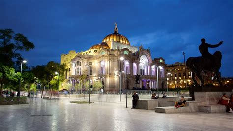 the best mexico city vacation packages 2017 save up to