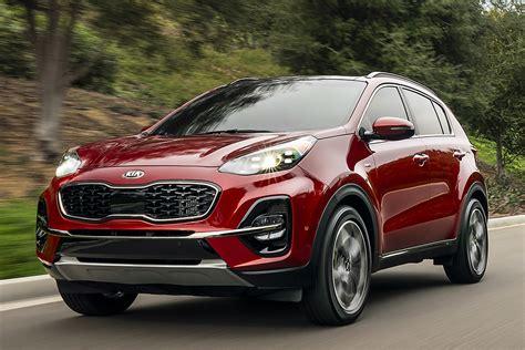 2020 kia sportage review 2020 kia sportage review autotrader