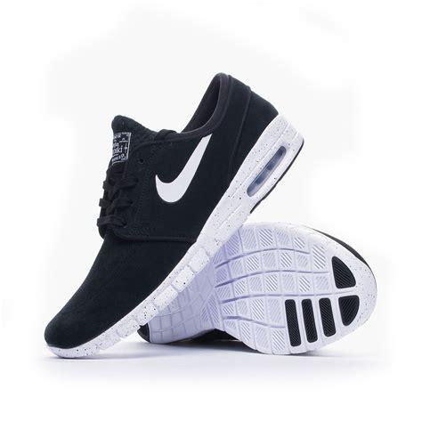 Obral Nike Airmax Stevan Janosky Premium air max 90 stefan janoski trainers factory