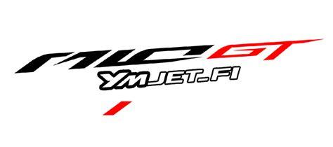 Harga Efek Gt 1 harga spesifikasi mio gt 2013 otomotif medan dan nasional