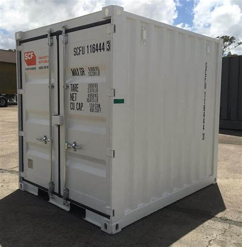 gold coast storage sheds coomera yatala ormeau