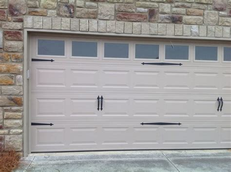 Sandstone Color Garage Door by 17 Best Images About Exteriors By Jsj Builders Inc On