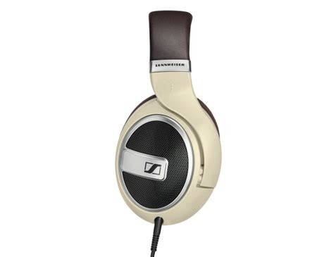 Sennheiser Personal Earphones by Sennheiser Hd 599 Circumaural Headphone Playstereo