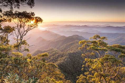 nsw tales featured photographer richard stanley