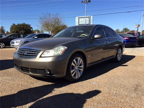infinity m35 for sale 2007 infiniti m35 for sale carsforsale
