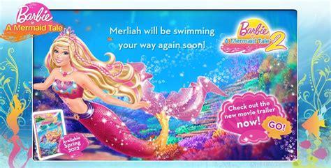 film barbie mermaid tale 2 barbie in a mermaid tale 2 barbie movies photo 26479282