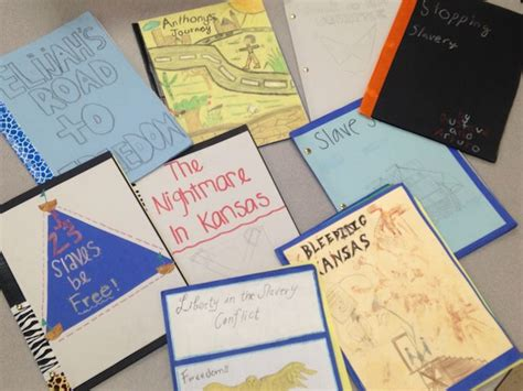 picture book project 25 best ideas about history projects on