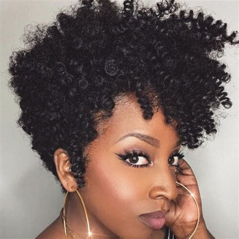 Flat Twist Out Hairstyles For Hair by 50 Hairstyles For Afro Textured Hair Hair