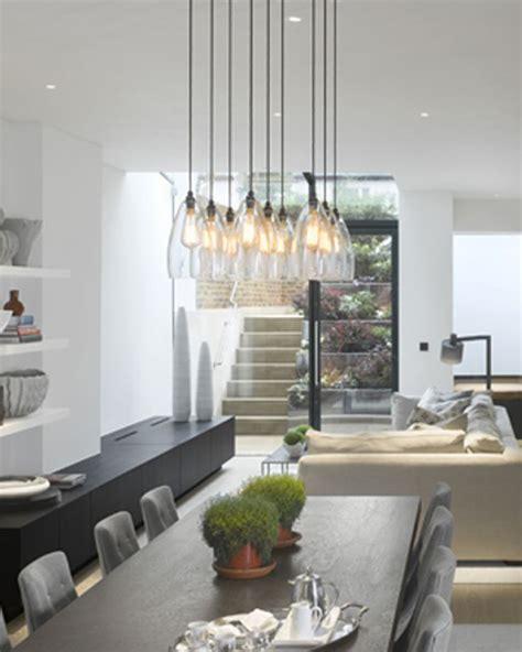 22 best kitchen light fixtures images on pinterest best clear glass pendant light ideas on pinterest glass