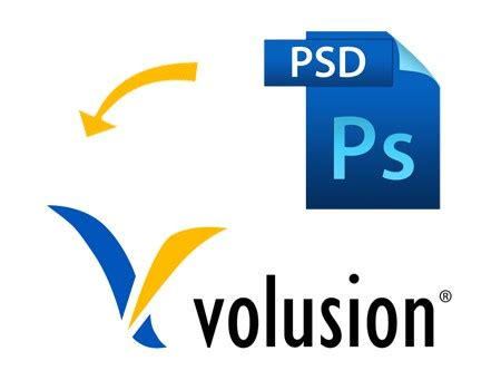 volusion templates for sale convert psd to volusion template design metizsoft