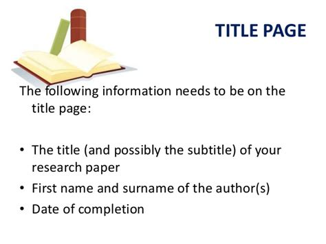 basic essay structure the five paragraph essay video lesson
