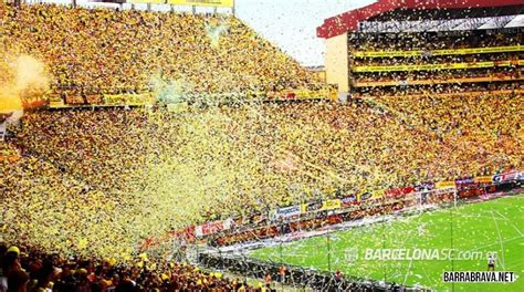 imagenes sur oscura 2013 fotos im 225 genes sur oscura barcelona sporting club