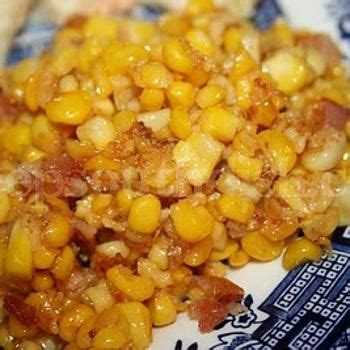 sweetie pies fried corn recipe 1000 images about soul food recipes on soul food recipes soul food and sweetie