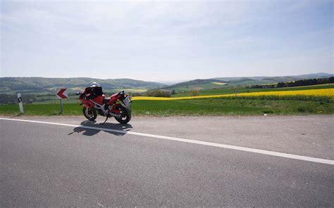 Oldtimer Motorr Der In Der Schweiz by Impressionen