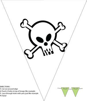 printable pirate banner 240 best pirate birthday printables images on pinterest