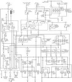1990 mazda 626 turn signal wiring diagram get free image about wiring diagram