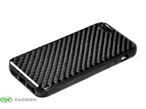 Carbon Iphone 5 carbon fiber iphone 5 5s cases soft and