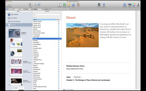creating ebooks create your own ebooks for free with apple s ibooks author
