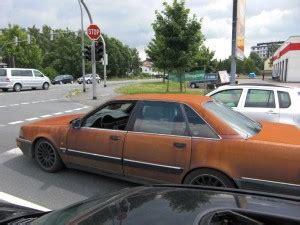 Audi Garantie Gegen Durchrostung by Wegen Garantie Gegen Durchrosten Kochsiek Org