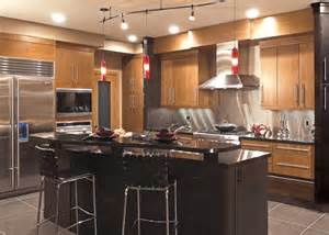 chen kitchen concepts kitchen concepts