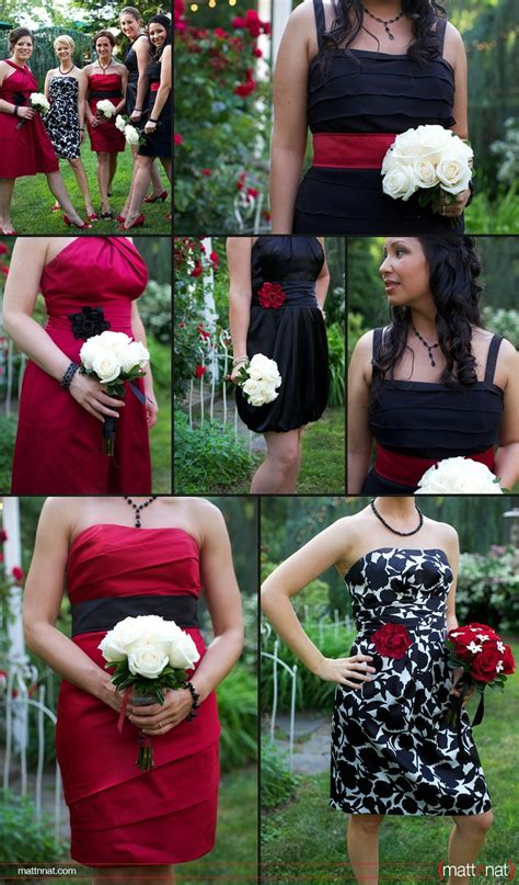 theme black rose 1000 images about my dream wedding black white and red