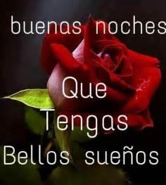 imagenes de rosas rojas de buenas noches imagen de una rosa roja buenas noches para whatsapp