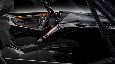 aston martin inside aston martin vulcan unveiled 24 extreme track day cars