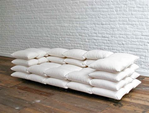 sofa pillows ideas pillow sofa best 25 pillows ideas on brown
