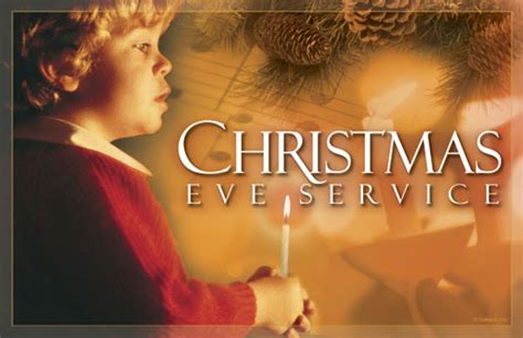 themes for christmas eve services christmas eve service ideas fishwolfeboro
