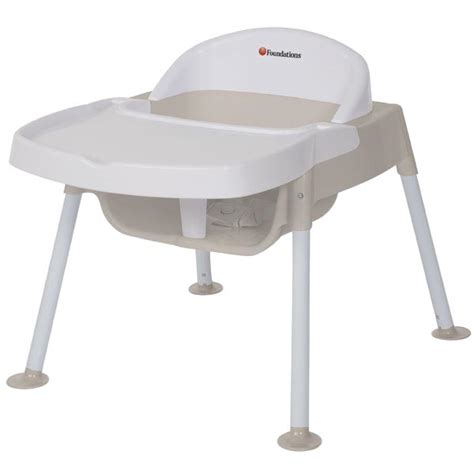 feeding table daycare feeding tables daycare high chairs at schoolsin