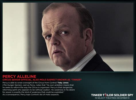 tinker tailor soldier spy b002v092m4 friday night films tinker taylor soldier spy by tomas alfredson the last island